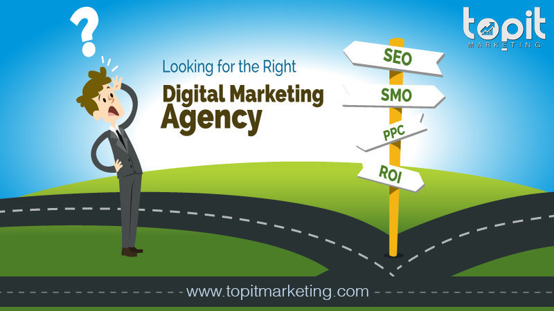 Top It Marketing cover