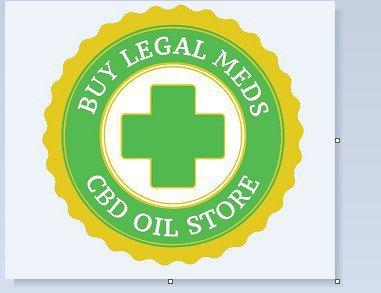 Buy Legal Meds cover
