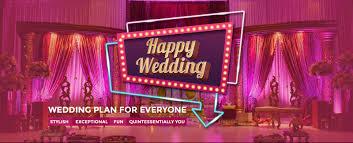 Sarva Weddings cover