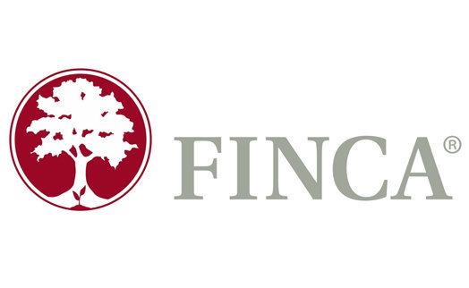 FINCA Armenia cover