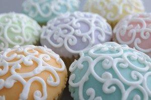 Sweet Bakery cover