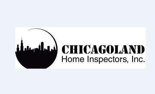Chicagoland Home Inspectors Inc. cover