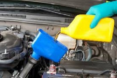 D & S Auto Repair cover