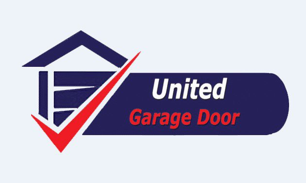 United Garage Door cover
