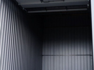 Wheat Ridge Garage Door Repair cover