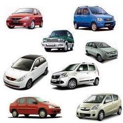 Tirumala Tirupati Cabs cover