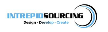 Intrepid Sourcing provides OEM Solutions cover