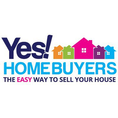 Yes Homebuyers cover