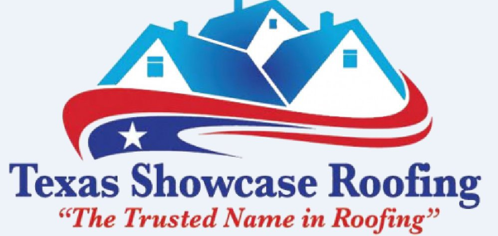 Texas Showcase Roofing cover