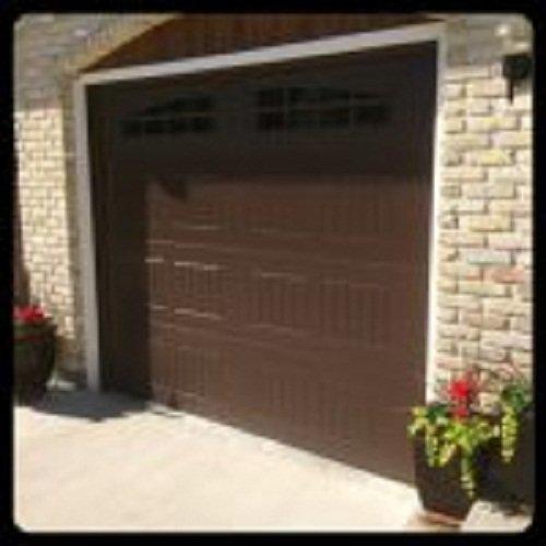 Five Star Garage Door Repair cover