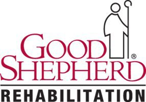 Good Shepherd Physical Therapy - Hamburg cover