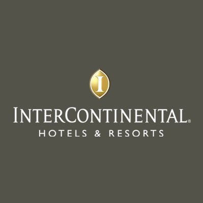 InterContinental Doha - The City cover