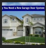 Five Star Garage Door Repair cover