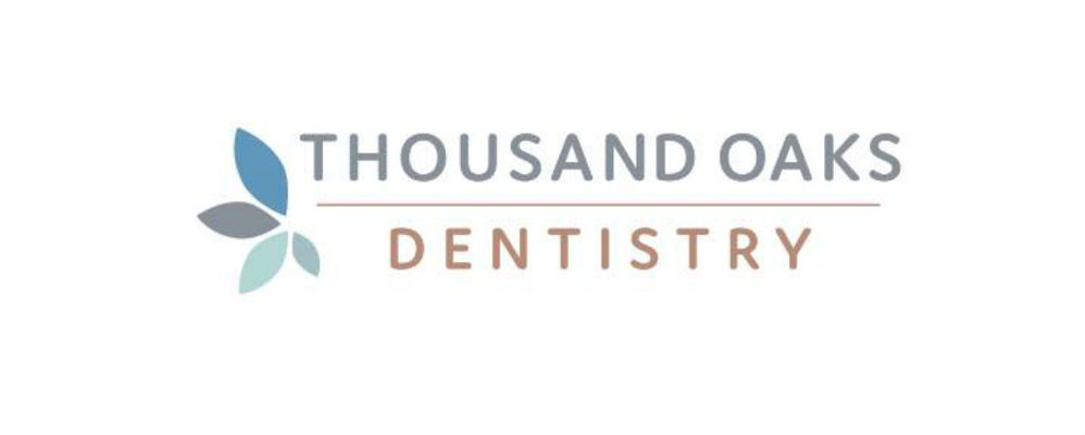 Thousand Oaks Dentistry cover