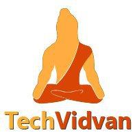 TechVidvan cover