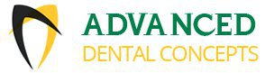 Advanced Dental Concept cover