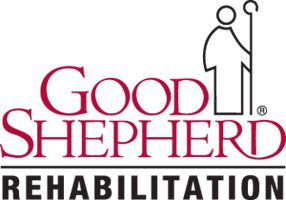 Good Shepherd Physical Therapy - Coopersburg cover