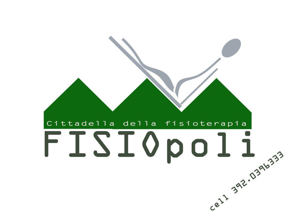 Fisiopoli cover
