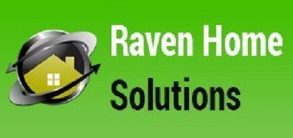Raven Home Solutions cover