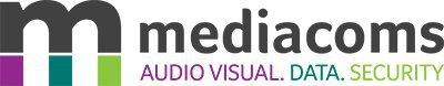 Mediacoms cover