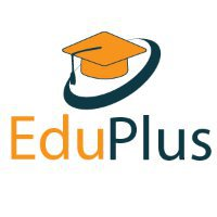 Edu plus cover
