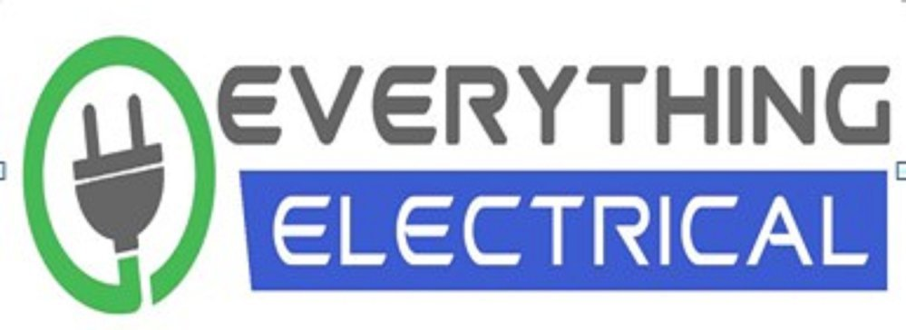 Everything Electrical cover