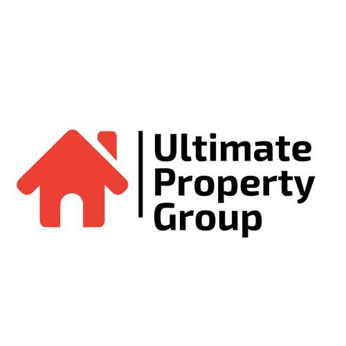 Ultimate Property Group cover