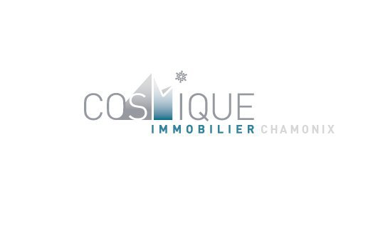 Cosmique Real Estate cover