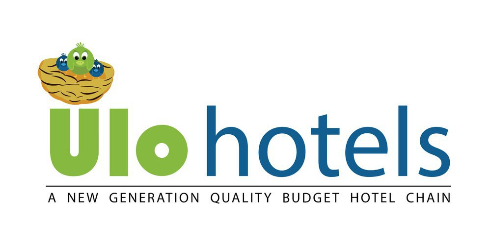 ULO Hotels cover