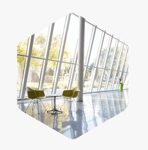 Commercial Cleaning Office Cleaning Experts Annandale cover