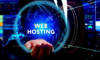 Hostdata | Cheapest Web Hosting Provider in India cover