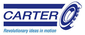 Carter Manufacturing Limited cover
