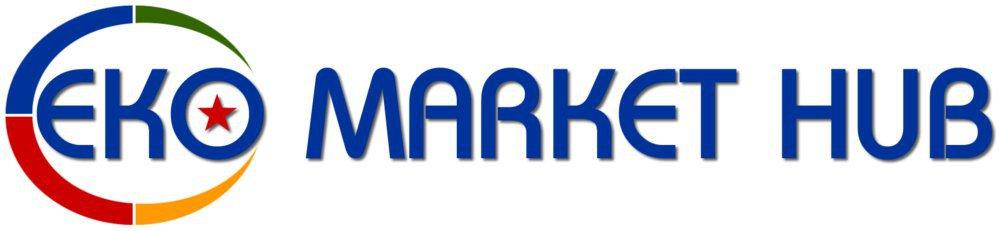 Eko Market Hub cover