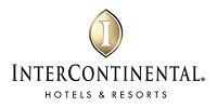 InterContinental Doha Residences cover