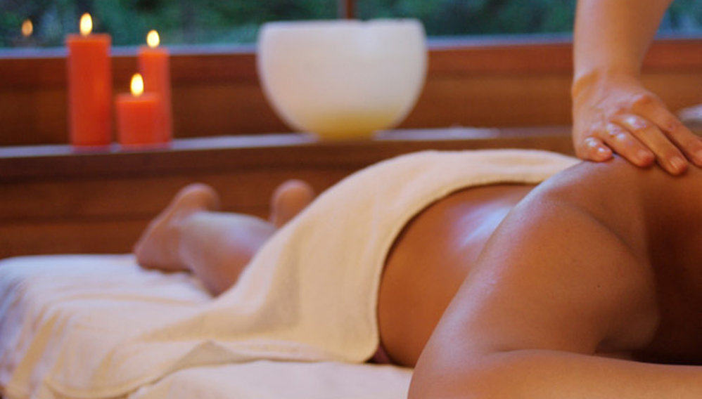 Massage home or hotel full service cover