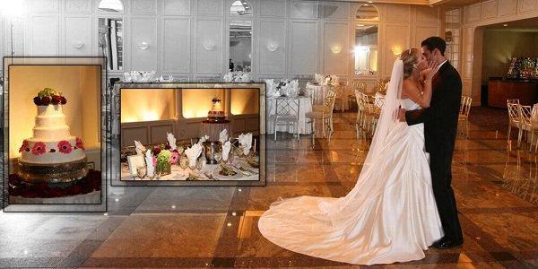 Wedding Photographer cover