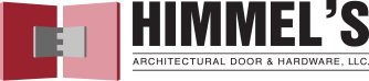 Himmel's Commercial Doors & Repairs cover