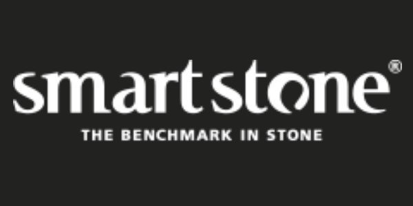 Smartstone cover