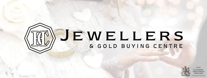 HC Jewellers & Gold Buying Centre cover