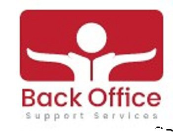 Back Office Support Services cover