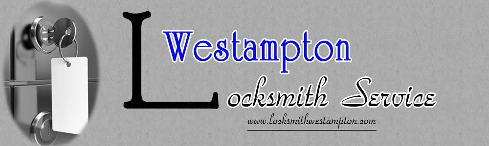 Westampton Locksmith Service cover