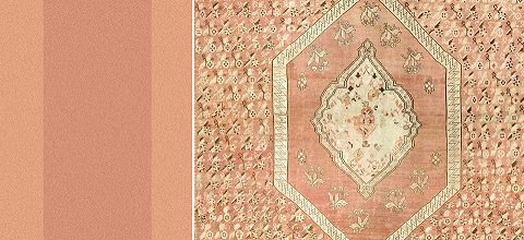 Modern and Contemporary Rugs cover
