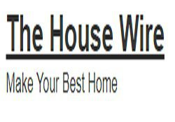The HouseWire cover