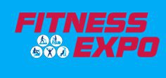 Fitness Expo cover