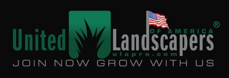 Harrisburg Landscaping Companies cover