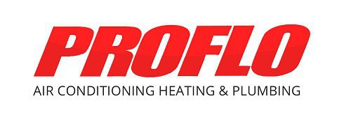 ProFlo Air Conditioning, Heating & Plumbing cover