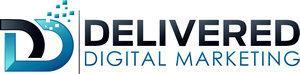 Delivered Digital Marketing Agency cover