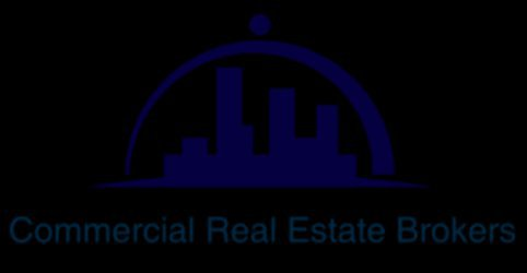 Commercial Real Estate Brokers cover