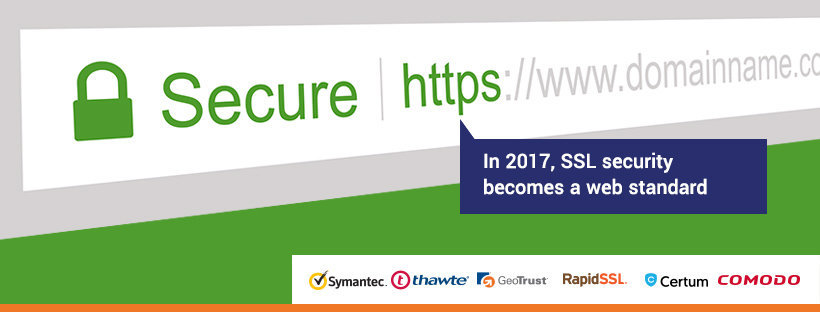 The SSL Store™ India cover