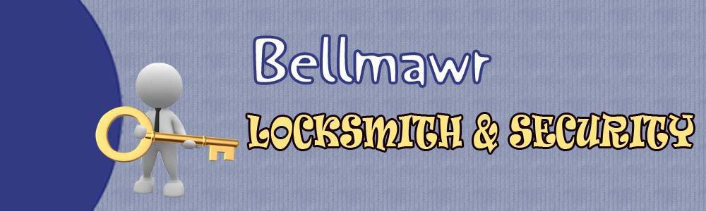 Bellmawr Locksmith & Security cover